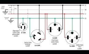 how to wire a 30 amp plug amp outlet volt amp plug wiring diagram how to wire a 30 amp plug complete wiring diagram for a amp plug beautiful amp how to wire