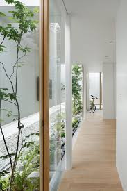 37 best Healing Environments images on Pinterest | Ceilings ...