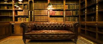 chesterfield chesterfield furniture history