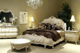 Ashley Furniture Bedroom Suits Furniture Bedroom Bed Ashley ...
