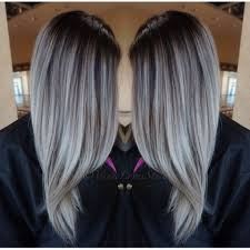 55 Black Hair With Dirty Blonde Highlights