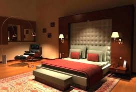 Couple Bedroom Designs Bedroom Ideas For Couple Bedroom Design For Couples  Brilliant Bedroom Decorating Ideas For Married Couples Unique Bedroom Ideas  For ...