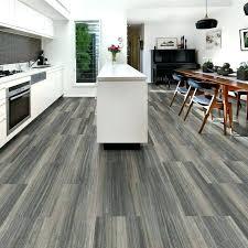 lifeproof luxury vinyl plank flooring vinyl plank flooring home depot take home sample grey wood luxury lifeproof luxury vinyl plank flooring