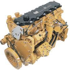 cat c7 engine oil diagram not lossing wiring diagram • c7 cat engine for wiring library rh 10 skriptoase de caterpillar c7 cat 3126 engine diagram