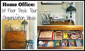 organized home office. Organized Home Office. Amazing Of Latest Original Melissa George 5159 Office Filing Ideas