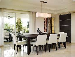 contemporary dining room lighting. stylish modern dining room lighting warm white chandelier ceiling lights black wood table contemporary