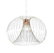 diy en wire pendant light cage lamp d allconferencealerts diy en wire pendant light lighting s