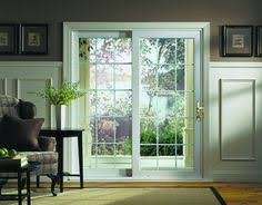 sliding patio doors with screens. Sliding Patio Door | Affordability Mt Pleasant Window And Remodeling Doors With Screens C