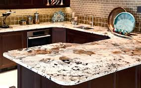 kitchen countertops miami granite kitchen granite concrete kitchen countertops miami kitchen countertops miami