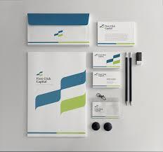 Distinctive Stationery Designs Stationery Design Business Cards Letterhead Envelopes