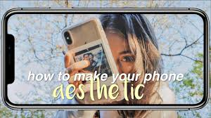 Aesthetic Phone Case Ideas - 1280x720 ...