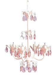 locker chandeliers for lockers chandelier school