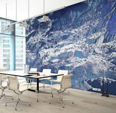 kid wallpaper usa mylar. Running Your Own Business Is Hard Work. Maintaining Relationships With Customers, Managing Inventory And Keeping Accounts Up-to-date Are Kid Wallpaper Usa Mylar