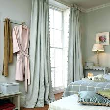 curtains for grey walls grey and brown curtains light grey bedroom curtains marvellous pink decorative border wall brown carpet grey grey and brown curtains