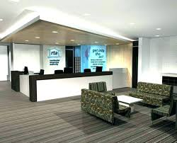 contemporary office lighting. Contemporary Office Lighting Hallway Ceiling Interior Design Wood Images I
