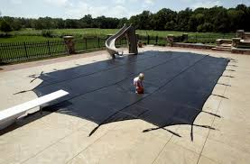 pool covers. Brilliant Pool SmartMesh Safety Pool Covers And Peace Of Mind Throughout L