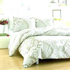extra long twin bed sheets dorm bedding sets twin bed comforter twin bedding sets for