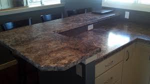 Laminate Countertops Raleigh Countertop Install Counter