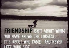 Quotes About Mending Friendships Download Quotes About Mending Friendships Ryancowan Quotes 62