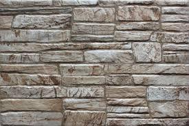 Elevation Tiles Design