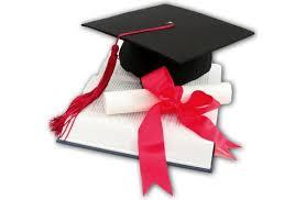 Заказать написать магистерскую дипломную курсовую реферат  Заказать написать магистерскую дипломную курсовую реферат эссе прохождение плагиата