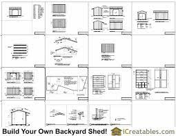 Free Access 24x40 Pole Barn Kit Price Backyard Shed Plans Build