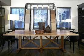 modern farm dining table modern farmhouse dining room dining room modern with dining room rectangular chandelier