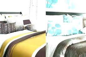 mid century modern bedding. Modern Comforters Mid Century Bedding Bedspread . R