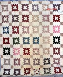 64 best 1856 QUILTS: DATE-INSCRIBED images on Pinterest | Auction ... & More than fifty thousand contemporary and traditional quilts at your  fingertips, plus journals, essays, galleries, lesson plans and more  featured on the ... Adamdwight.com