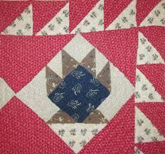 Antique 1800's-1925 Quilts & 6659 clsoeup.jpg Adamdwight.com
