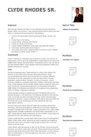 Resume Sample Sales Representative Lezincdc Com
