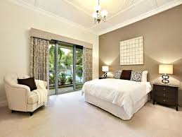 Captivating Bedroom Colors Brown Wonderful Brown Bedroom Color Schemes With Best Brown  Bedroom Walls Ideas On Brown