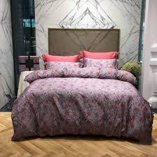 online get cheap modern bed sheets aliexpresscom  alibaba group