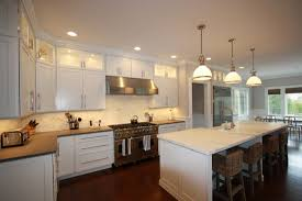 Design Right Kitchens Specializing In High Quality Custom Kitchen