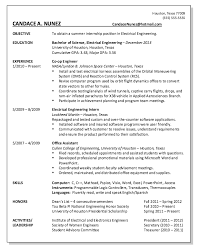 Best Buy Resume Examples Essay Paper Help Educationusa Best Place To Buy Custom