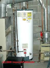 30 gallon gas water heater. Simple Gas 30 Gallon Water Heaters Gas Gal Heater Mobile Home  Perfect On Throughout Gallon Gas Water Heater R