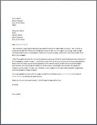 Sample Certificate Of Transfer Copy School Transfer Cert As Sample