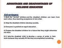 essay co education advantages disadvantages essays gender bias essay co education advantages disadvantages