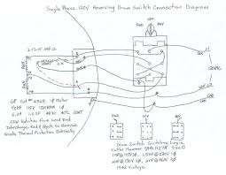 single phase motor with capacitor forward and reverse wiring diagram forward reverse single phase motor wiring diagram single phase motor with capacitor forward and reverse wiring diagram switch