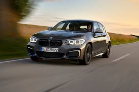 All BMW Models bmw 1 series variants : 2018 BMW 1 Series update equipment and pricing