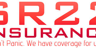 sr22 insurance quotes wisconsin raipurnews