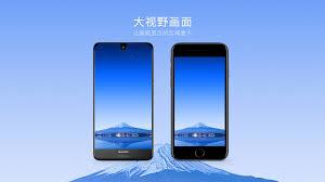 sharp phone. fullscreen slider01 sharp\u0027s sharp phone h
