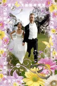 Photoshop Templates For Wedding Psd Vol 3