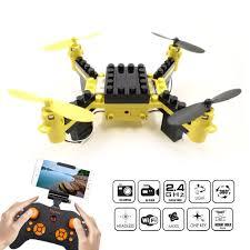 flytec t11s fpv quadcopter dronee