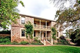 Adinfern Estate Wa Holiday Guide Margaret River Tours Things To Do Places To See