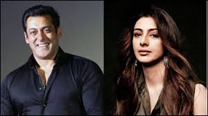 famous indian actors who are unmarried