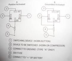 pico relay wiring diagram wiring diagram schematics baudetails fog light wiring question nasioc