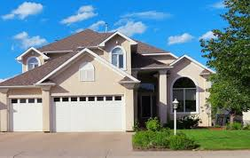 Top Exterior Home Color Schemes Exterior House Colors New New Home Exterior Colors Exterior