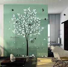inspiring office decor. Wall Decorations For Office Inspiring Worthy Decor Deals On Blocks Image P