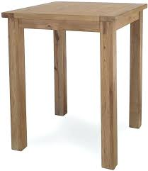 ikea bar table set bar table with chairs bar stool table mission pub table solid oak ikea bar table set